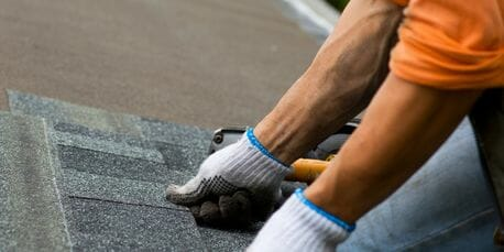 HANDS ON SHINGLE ROOF MASTERS