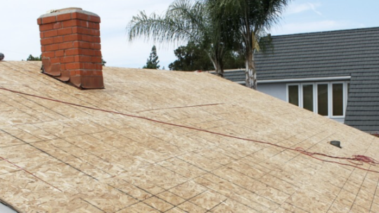 Best Roofing Contractor