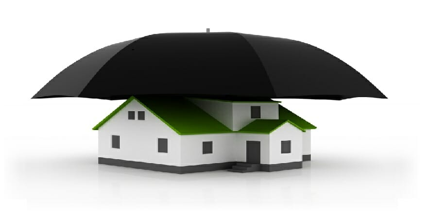 The Truth about roof warranties