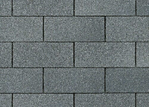 3-tab-roofing-shingle image-small