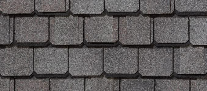 Luxury Roofing Shingle image