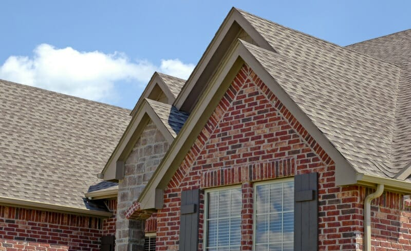 Selecting The Best Roofing Shingle For Roof Replacement-Homeowners