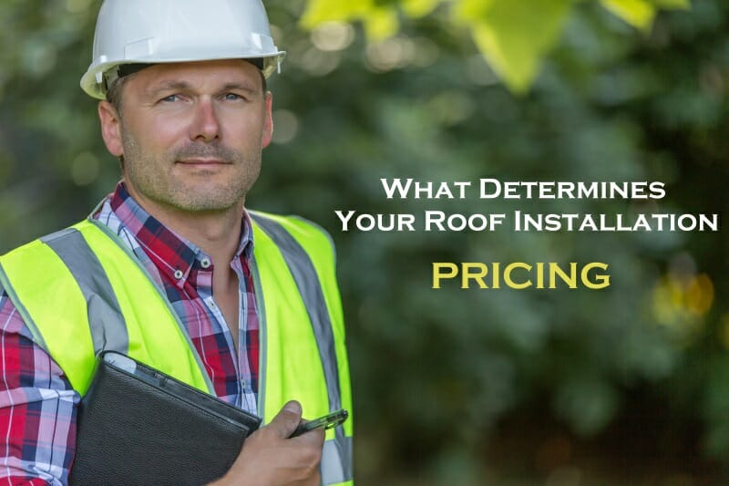 Determining-The-Cost-Of-Roof-Replacement-Roofing-Contractor
