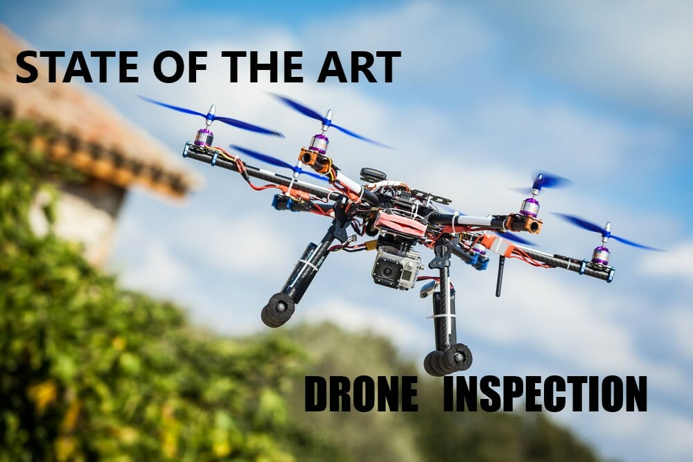 Drone-Inspection-State-Of-The-Art-Featured-Image