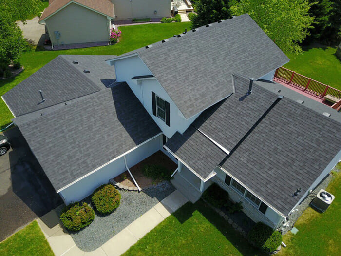 HD drone inspections-accurate