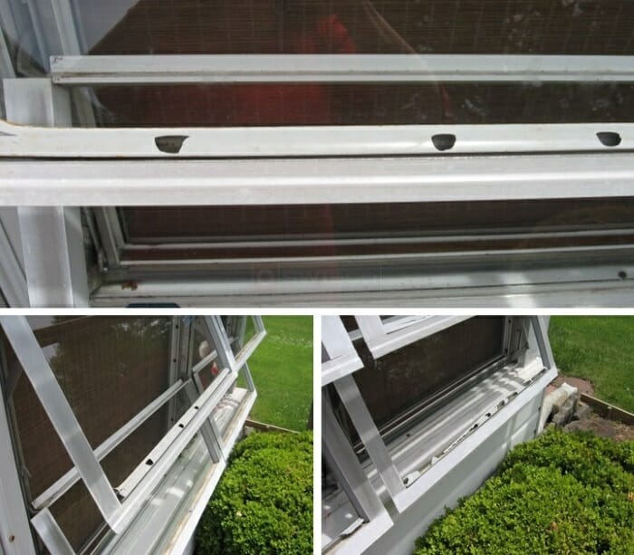 siding-window-screen-damages