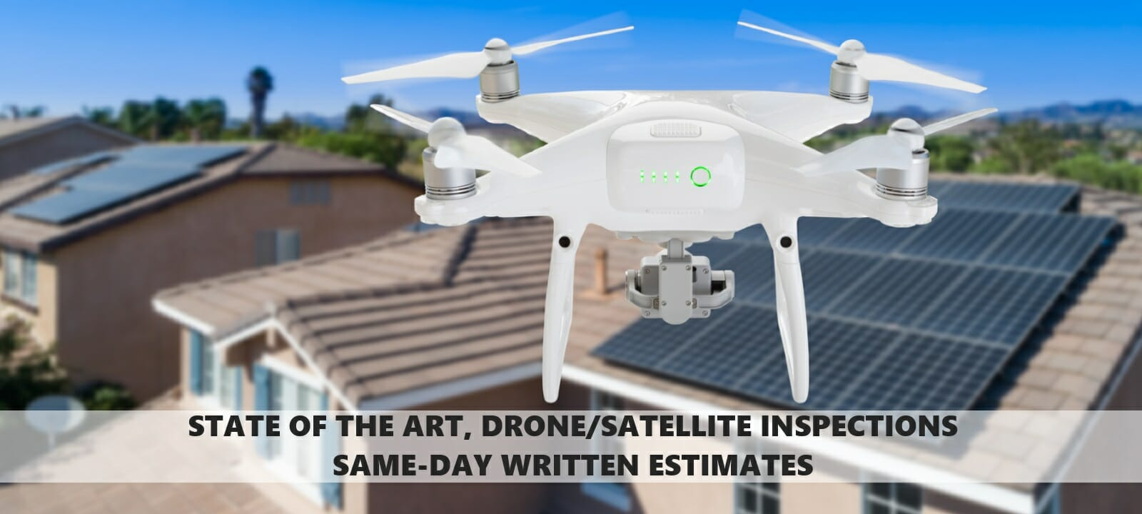 House-Roof-Drone-Inspection-LARGE-IMAGE