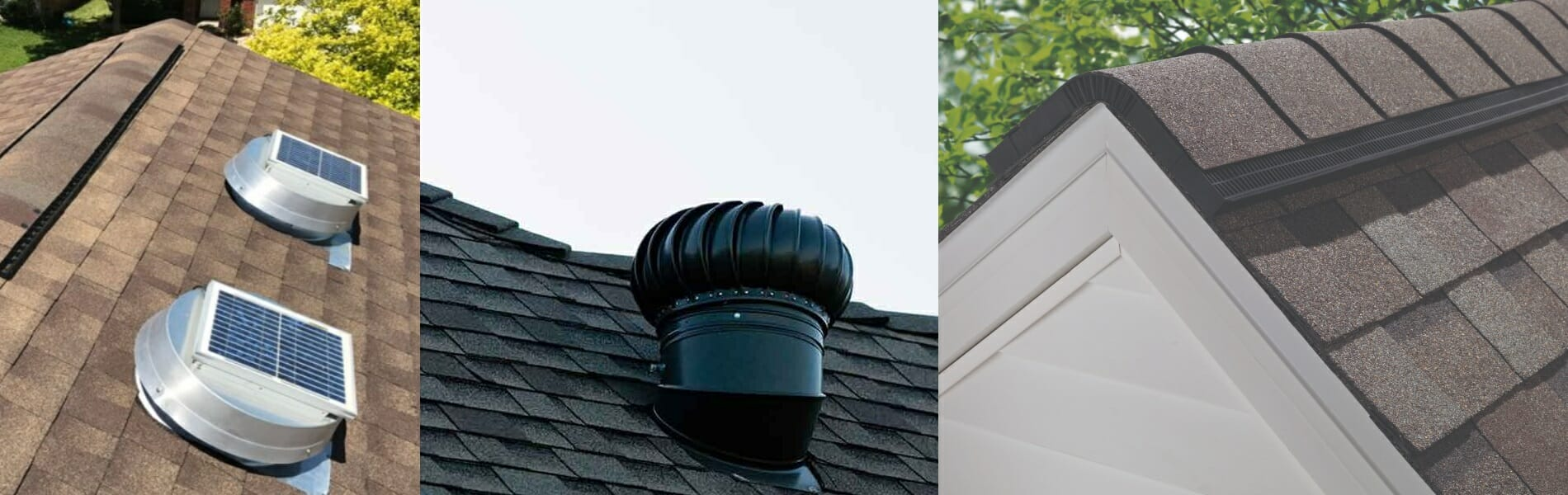 attic-ventilation-service-honest-roof