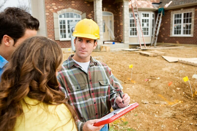 secrets-your-roofer-roofing-company-doesn't-want-you-to-know-blog-post