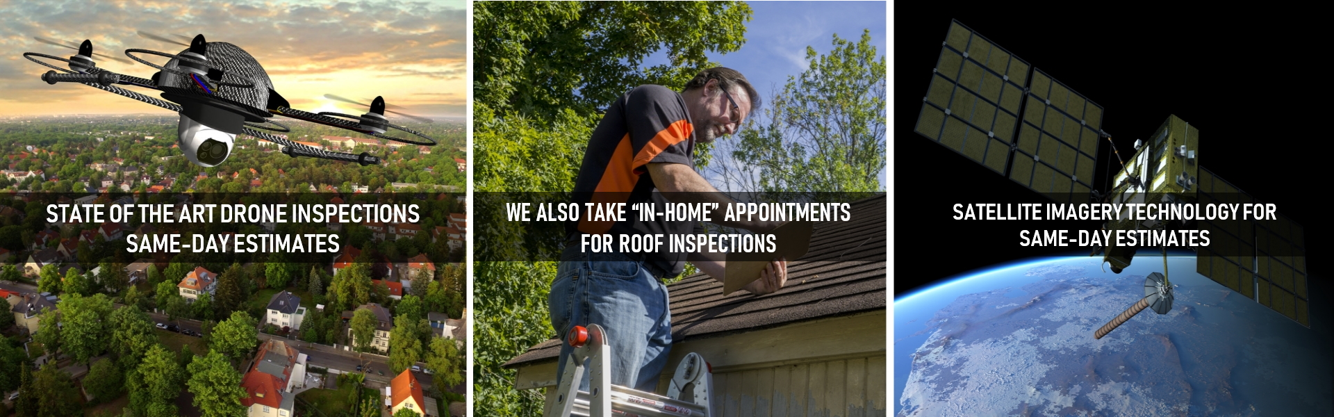 honest-roof-inspection-options-home-page-banner