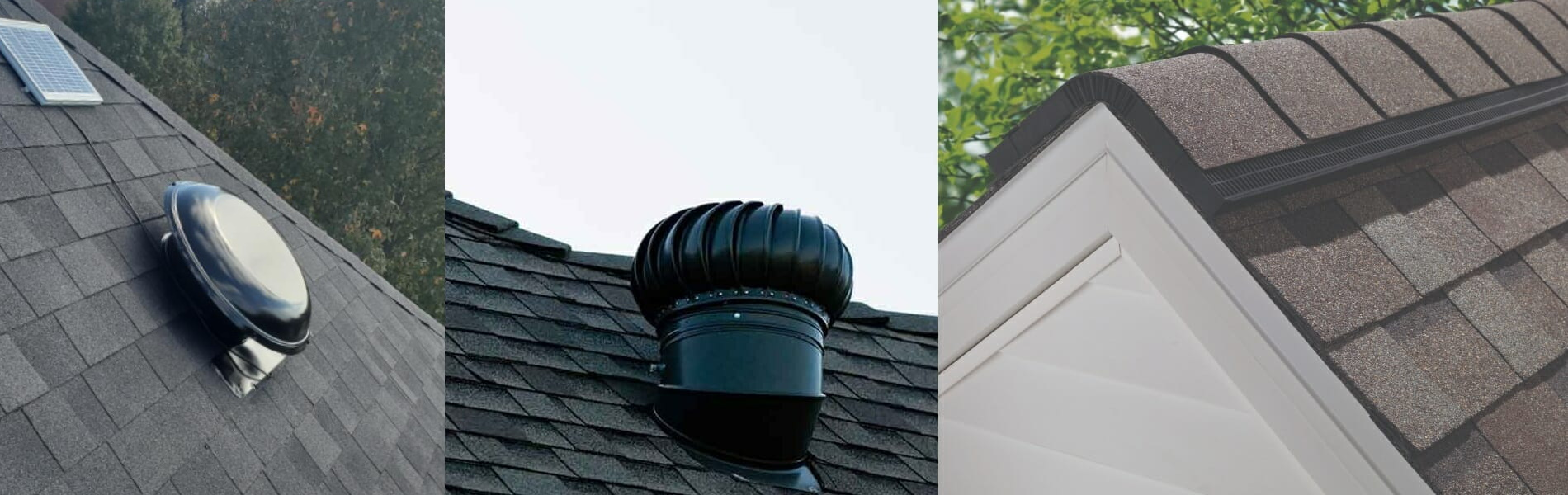 good-attic-ventilation-service-honest-roof